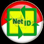 Nasanet ID Icon